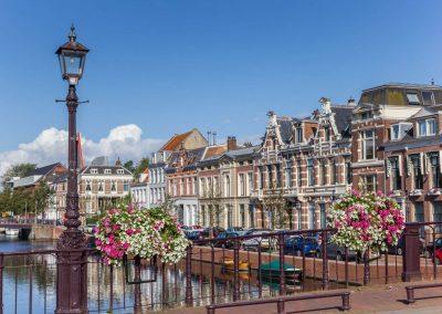 Abbildung Haarlem