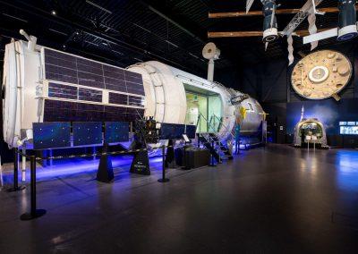 Image Space Expo Noordwijk