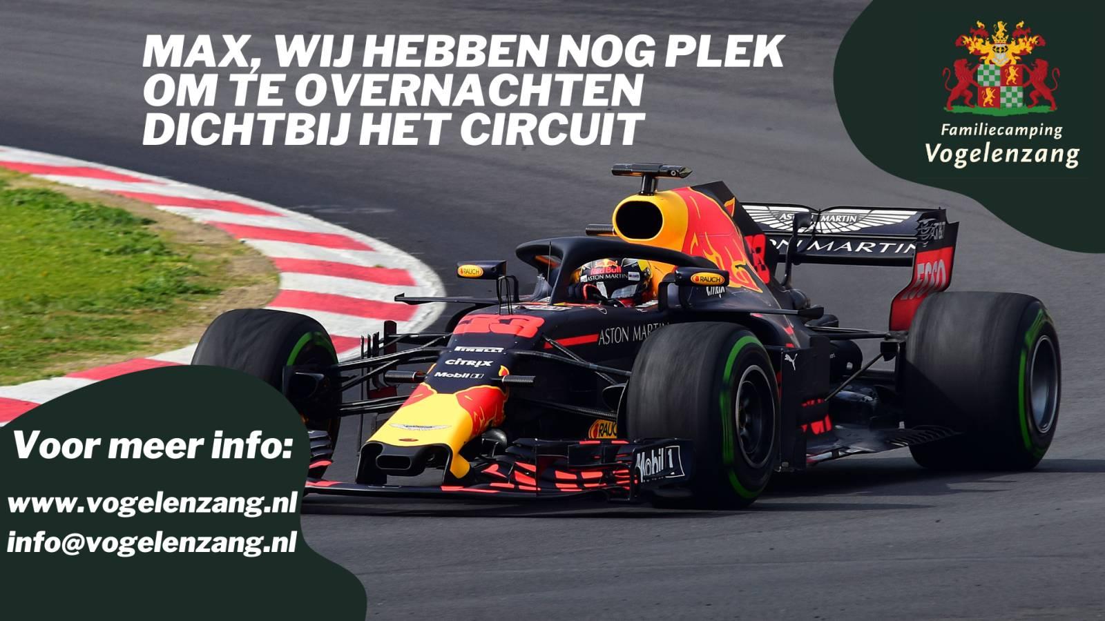 Afbeelding F1-2021
